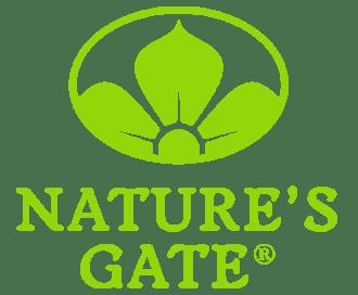 Natures_Gate_Logo