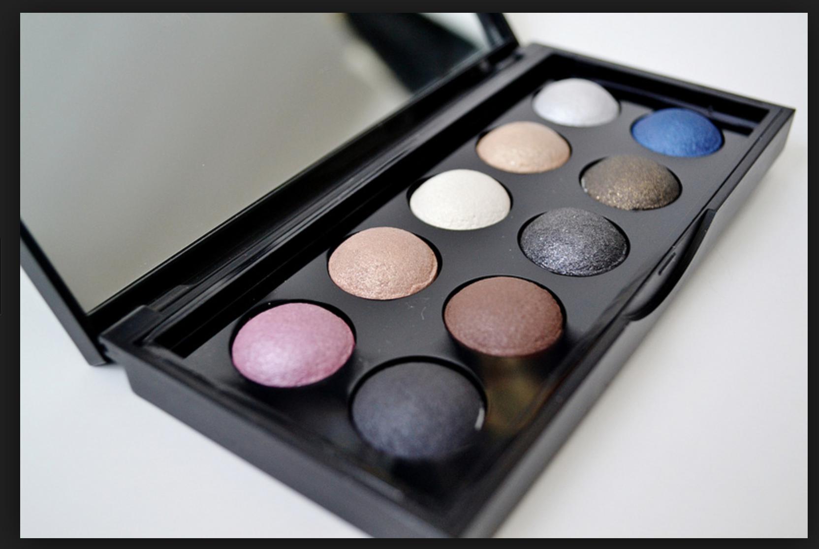 Top 5 Elf Cosmetics Review Studio Eye Enhancing Mascara Screen Shot 2015 07 04 At 25022 Pm