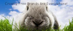 cruelty-free-product-shopping
