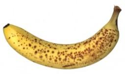 ripe-banana-300x179