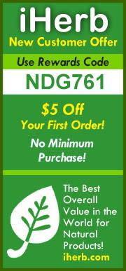 NDG761