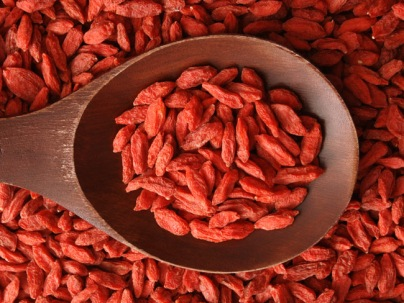 beneficios-da-goji-berry