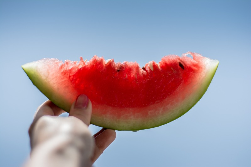 watermelon-2564023_1920