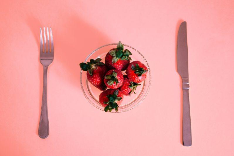 bowl-cutlery-delicious-1191403.jpg